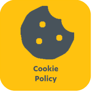 fastjet Cookie Policy