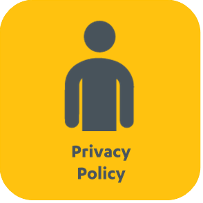 fastjet Privacy Policy
